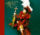 Burnin' X'mas/T.M.Revolution