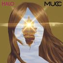 HALO/MUCC