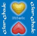 RISK/SIAM SHADE
