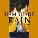 RAIN/SIAM SHADE