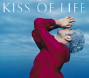 KISS OF LIFE/平井 堅