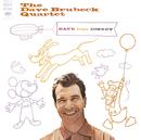 Dave Digs Disney/The Dave Brubeck Quartet