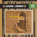 """Tchaikovsky: Symphony No.6 """"Pathetique""""/Pierre Monteux"""
