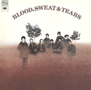 Blood, Sweat & Tears/Blood, Sweat & Tears
