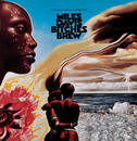 Bitches Brew/Miles Davis