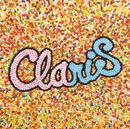 カラフル/ClariS