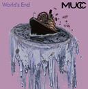 HALO-HIGH FLUX Remix-/MUCC