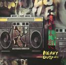 Heavy Duty Vol.1/高木 完