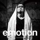 emotion/フルカワユタカ