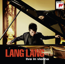 Live in Vienna/Lang Lang