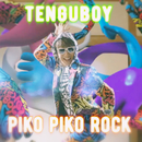 PIKO PIKO ROCK/TENGUBOY