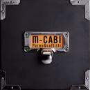 m-CABI/ポルノグラフィティ