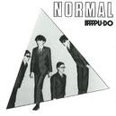 NORMAL +5/一風堂