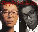 Sloppy Joe I & II/大江 千里