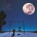 Stars and the Moon/THE SQUARE