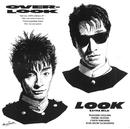 OVER-LOOK/LOOK