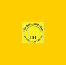 Wordless Anthology III~Masahiro Andoh Selection & Remix +1~/THE SQUARE