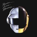 Random Access Memories/Daft Punk