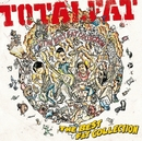 THE BEST FAT COLLECTION/TOTALFAT