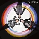 CIRCLE/DEEN