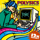 ENO/POLYSICS