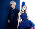 True High/GARNiDELiA