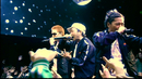 fantastic 3 feat. SEAMO/HOME MADE 家族