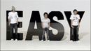 EASY WALK/HOME MADE 家族