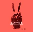 夢のあかし/RAM WIRE