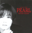 GOLDEN☆BEST PEARL-second volume-/PEARL