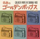 青春のゴールデン・ポップス~17才の頃/Various Artists