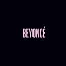 BEYONCE/Beyonce