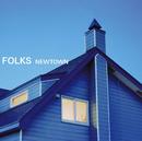 NEWTOWN/FOLKS