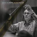 JAZZIC IN CLASSIC/Michel Legrand