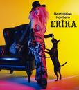 Destination Nowhere/ERIKA