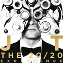 The 20/20 Experience/Justin Timberlake