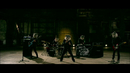 evils fall/MAN WITH A MISSION