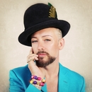 This Is What I Do/Boy George