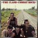 Combat Rock/THE CLASH