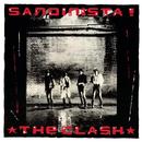 Sandinista !/THE CLASH