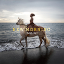 NEW MORNING/MISIA