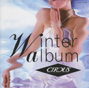 WINTER ALBUM/サーカス