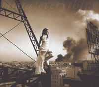 Everything/MISIA