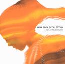 MISIA SINGLE COLLECTION ~5th Anniversary/MISIA