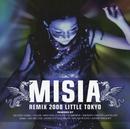 MISIA REMIX 2000 LITTLE TOKYO/MISIA