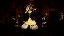Royal Chocolate Flush/MISIA