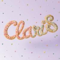 STEP/ClariS