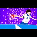 """""""あのヒーローと"""" 僕らについて -noitamina ver.-(1分32秒)/メレンゲ"""