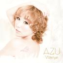 Woman/AZU