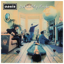 Definitely Maybe (Remastered)/OASIS